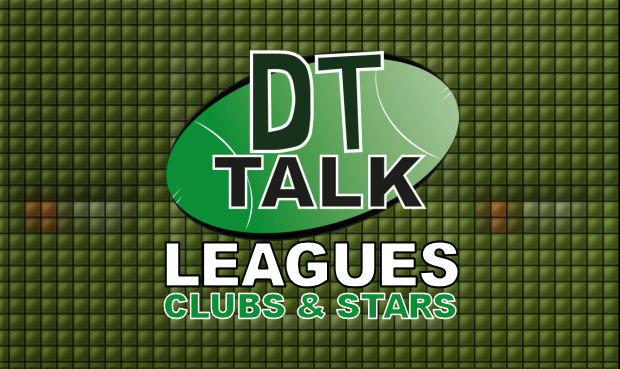 DT Talk Clubs and Stars Leagues