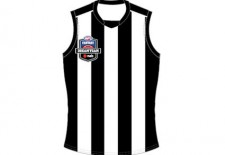 Collingwood Magpies AFL Fantasy Preview