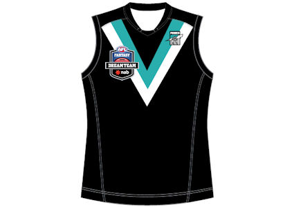 Port Adelaide AFL Fantasy Preview