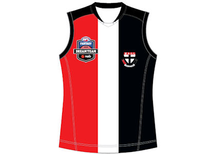 St Kilda AFL Fantasy Preview
