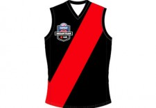 Essendon Bombers AFL Fantasy Preview
