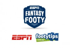 Team in focus – Dockers – ESPN FootyTips.com.au Fantasy