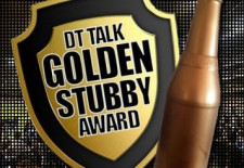 Golden Stubby – Round 8