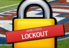 Round 19 Lockout Discussion