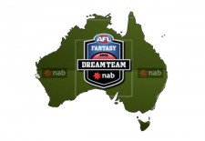 DTTalk State of Origin Leagues