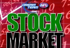 Dream Team Stock Market – 3.0