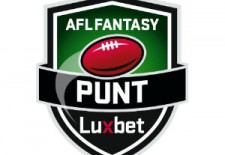 AFL Fantasy Punt – win a share of $1000