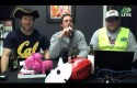 DT Talk Live 2013 – Preliminary Finals