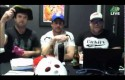 DT Talk Live 2013 – Grand Final Episode