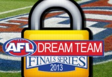 AFL Dream Team Grand Final Lockout Discussion