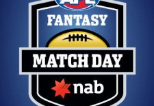 AFL Fantasy Match Day Preview – Round 2