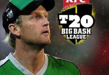 BBL Fantasy Final Touches