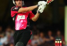 Ten things we learnt from BBL Fantasy – Round 1