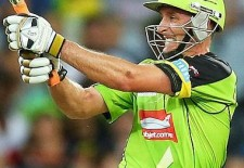Things we learnt from BBL Fantasy – Round 2
