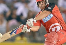 Ten things we learnt from BBL Fantasy – Round 4