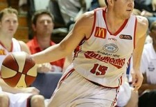 NBL Dream Team: Round 19 Preview
