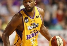 NBL Dream Team: Round 20 Preview