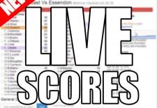 DTLIVE.com.au Live AFL Fantasy scores