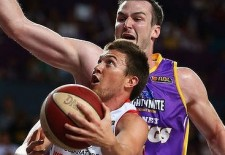"NBL Dream Team: Round 23 ""Grand-Final"" Preview"