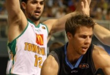 NBL Dream Team: Round 21 Preview