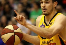 "NBL Dream Team: Round 22 ""Semi-Final"" Preview"