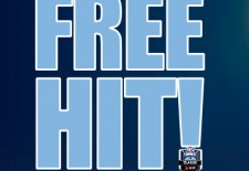 AFL Fantasy Round One Free Hit