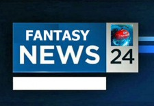 AFL Fantasy News – 27 MAR 2014
