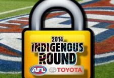 Round 11 Lockout Chat
