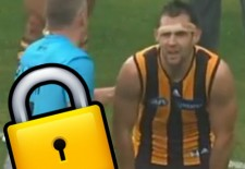 Gotta look after effing Gaz: Round 15 Review