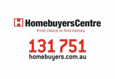 Get into your first home sooner with Homebuyers Centre