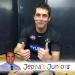 Jeppa's Juniors – Round 16