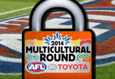 Round 18 Lockout Chat – Part A