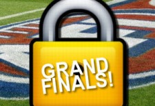 Fantasy Grand Final Lockout Chat