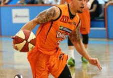 NBL Dream Team: Round 2 Preview