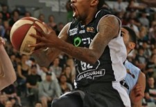 NBL Dream Team: Round 7 Preview