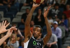 NBL Dream Team: Round 12 Preview