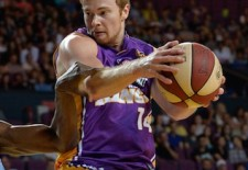 NBL Dream Team: Round 13 Preview
