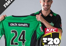 BBL Fantasy 2014/15 – Premiums Guide