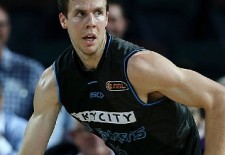 NBL Dream Team: Round 15 Preview