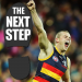 The Next Step – Part One