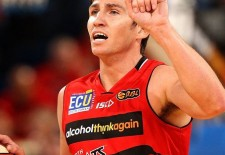NBL Dream Team: Round 18 Preview