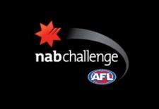 NAB Challenge Squads – Week 4