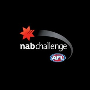 NAB Challenge Notes – Week 1