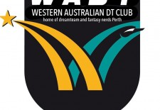 Perth AFL Fantasy/DT Club