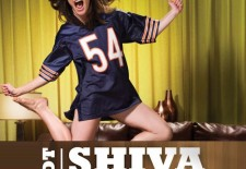 "Play in the ""DT Shiva"" fantasy draft league"