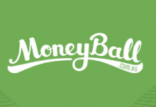 Play Moneyball – a new AFL fantasy game
