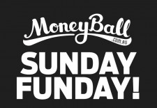 Round 4 Saturday and Sunday Moneyball contests – $1800 in prizes