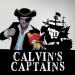 Calvin's Captains – Rd. 18