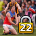 Rocky Final – Round 22 Review