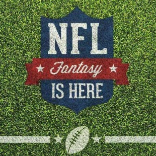 Moneyball's Daily Fantasy NFL – Week 5